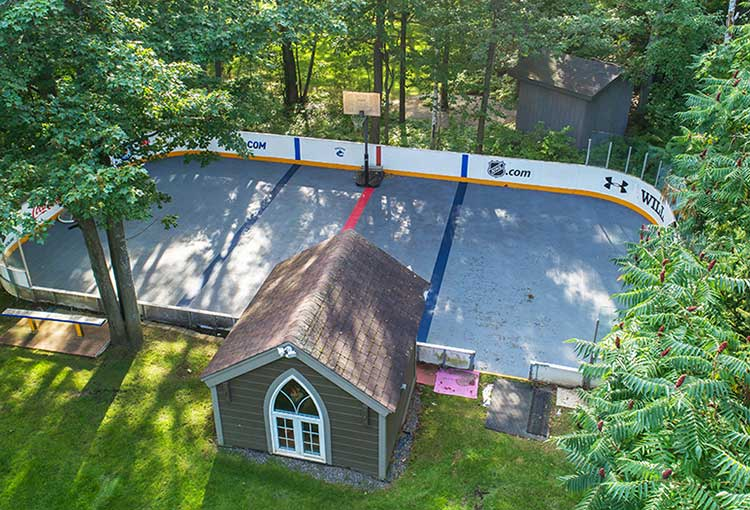 barrie real estate: 2 alana drive